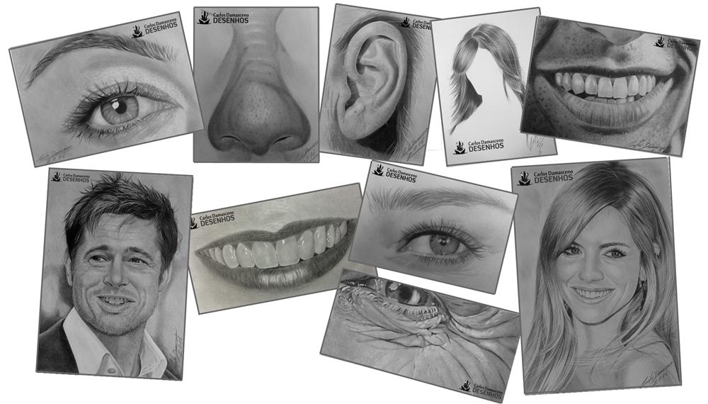 aulas-de-desenho-realista-de-retratos-a-lapis-por-carlos-damasceno