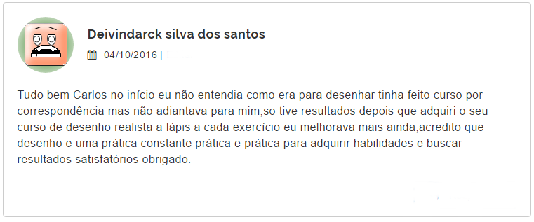 david-santos