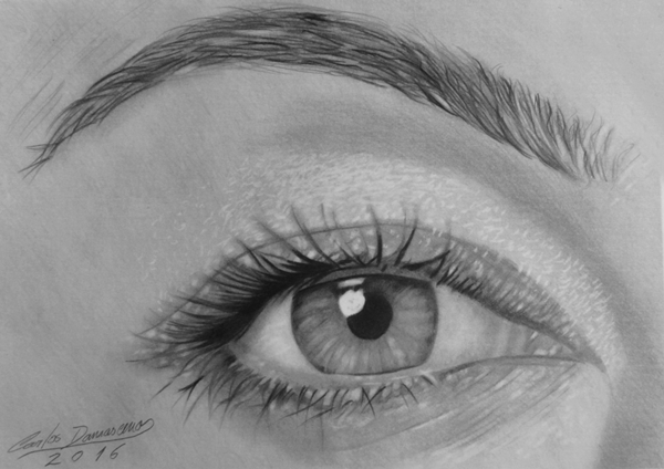 olho-realista-por-carlos-damasceno