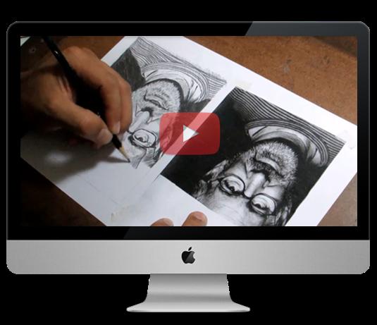 capa-para-video-desenho-de-cabeca-para-baixo