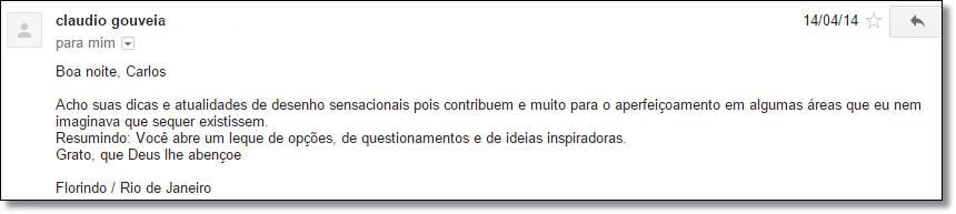 CLAUDIO GOUVEIA