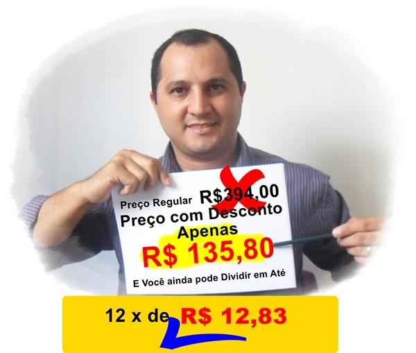 COMPRAR E-BOOK COMO GANHAR DINHEIRO COM DESENHOS