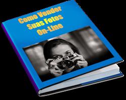 Como-vender-suas-fotos-online