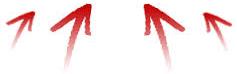 setas vermelhas 2