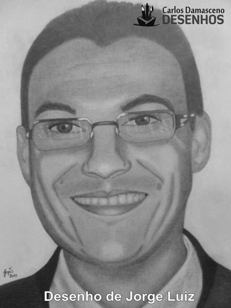 Alunos Carlos Damasceno Desenhos 9